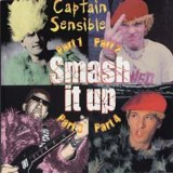 smallcaptainsensible